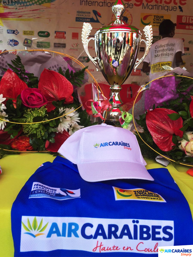 coupe-tour-cycliste-martinique2016