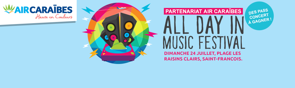 header-article-all-day-in-music-festival-air-caraibes