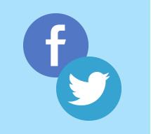 twitter-facebook-all-day-in-music-air-caraibes