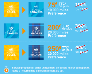 visuel-promo-UP-CLASS-blog-air-caraibes