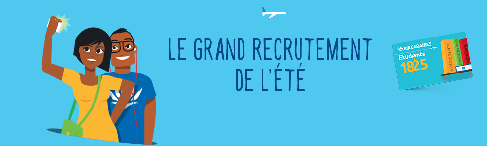 header-article-le-grand-recrutement-de-lete-air-caraibes