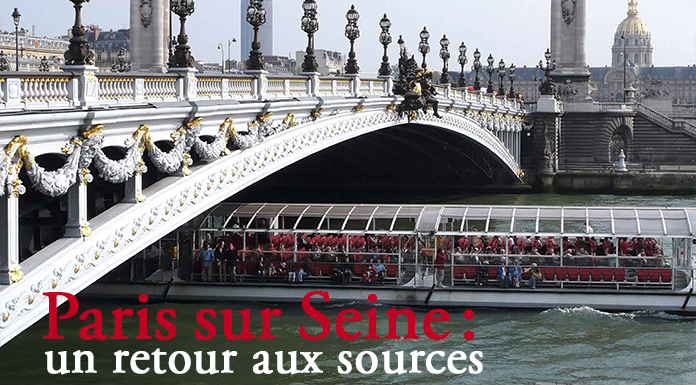 header-article-paris-sur-seine-retour-aux-sources