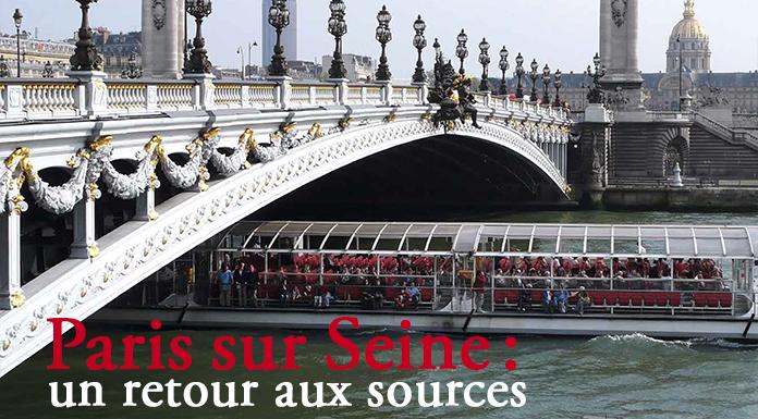 header-article-paris-sur-seine-retour-aux-sources