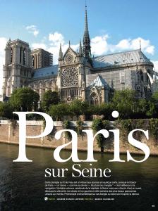 une-article-paris-sur-seine-retour-aux-sources