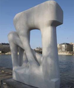 visuel-architecture-article-paris-sur-seine-retour-aux-sources
