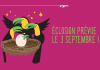 visuel-article-guyane-cayenne-paris-orly-4-vols-hebdomadaires