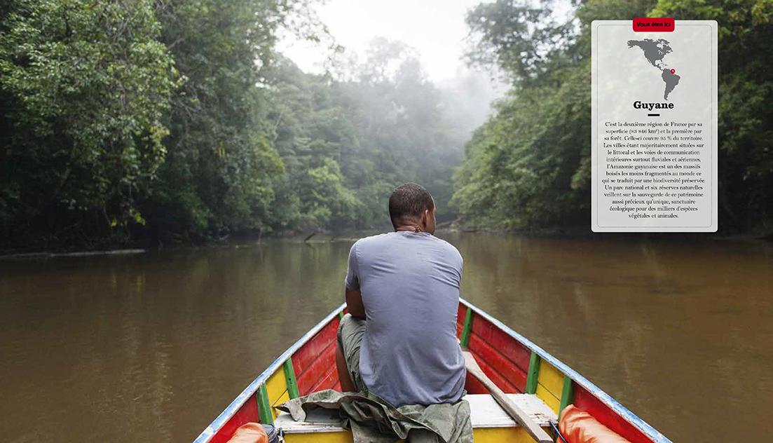 visuel-marais-de-kaw-article-guyane-cayenne-images-grandeur-nature