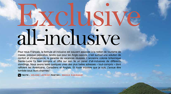 header-magazine-arc-en-ciel-77-sainte-lucie-exclusive-all-inclusive