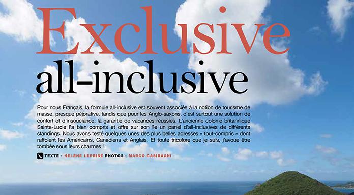 header-magazine-arc-en-ciel-77-sainte-lucie-exclusive-all-inclusive