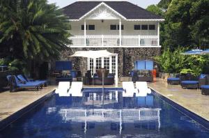 rendez-vous-resort-magazine-arc-en-ciel-77-sainte-lucie-exclusive-all-inclusive