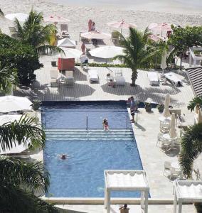 the-body-holiday-resort-magazine-arc-en-ciel-77-sainte-lucie-exclusive-all-inclusive