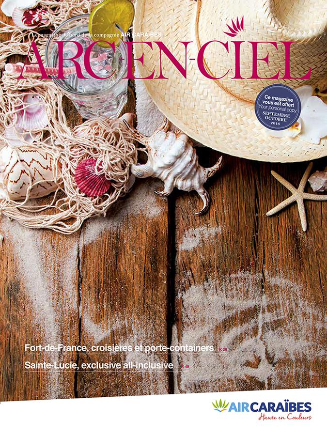 une-sortie-magazine-arc-en-ciel-numéro-77