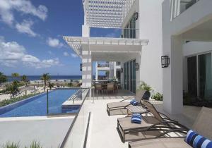 windjammer-landing-resort-magazine-arc-en-ciel-77-sainte-lucie-exclusive-all-inclusive