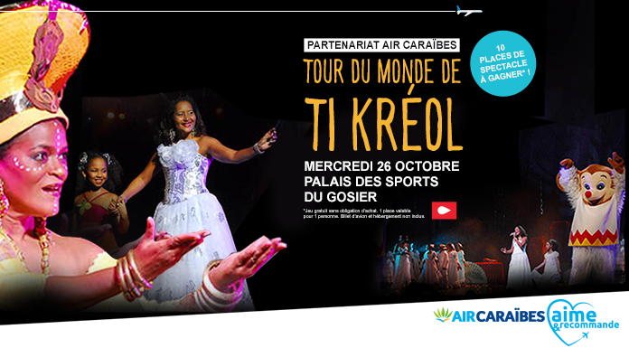 header-article-conte-musical-tour-du-monde-de-ti-kreol
