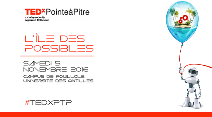 header-article-tedx-pointe-a-pitre-ile-des-possibles