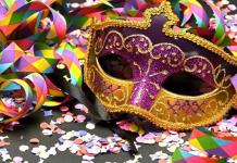 header-blog-air-caraibes-article-carnaval-2017