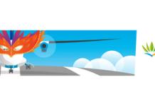 header-blog-air-caraibes-article-carnaval-2017-avion