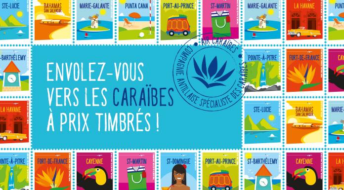 header-blog-air-caraibes-article-envolez-vous-vers-les-caraibes-a-prix-timbres-specialiste-caraibes