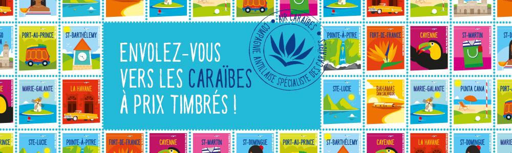 slider-blog-air-caraibes-article-envolez-vous-vers-les-caraibes-a-prix-timbres-specialiste-caraibes