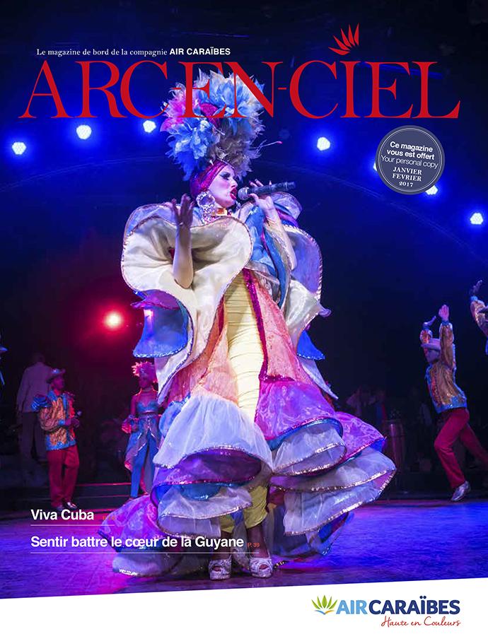 une-sortie-magazine-arc-en-ciel-79
