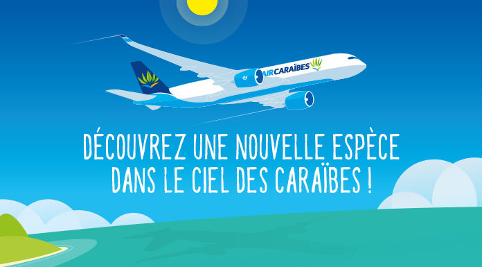 tx-A350-Blog-696x385