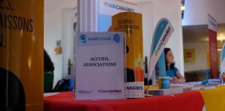 header-blog-tx-rencontre-associative-2017-air-caraibes