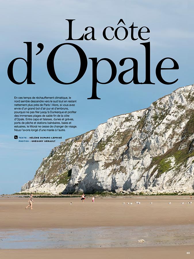 sortie-magazine-arc-en-ciel-81-visuel-dunkerque-cote-d-opale