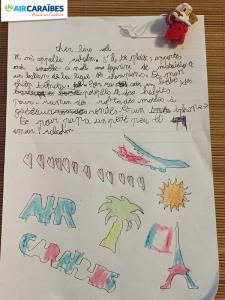 lettre-au-pere-noel-malcolm