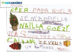lettre-au-pere-noel-nailla