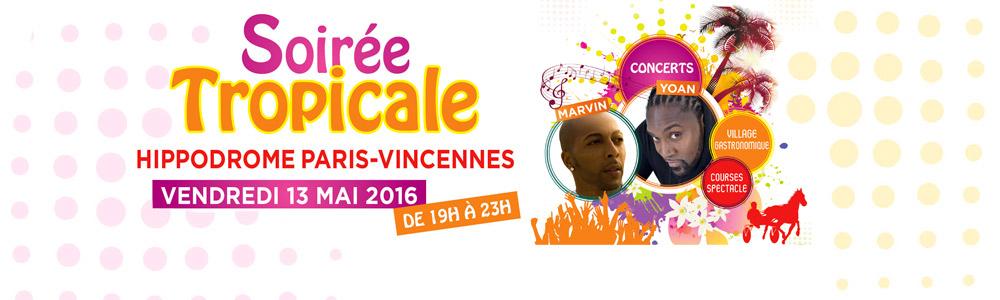 header-article-soiree-tropicale-hippodrome-paris-vincennes-2016-blog-air-caraibes