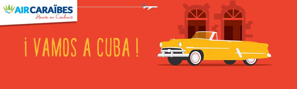 blog-air-caraibes-destination-cuba-header-article
