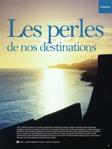 sortie-magazine-arc-en-ciel-82-visuel-caraibes-perles-des-destinations