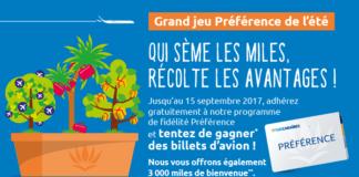 tx-jeu-Preference-Blog-696x385