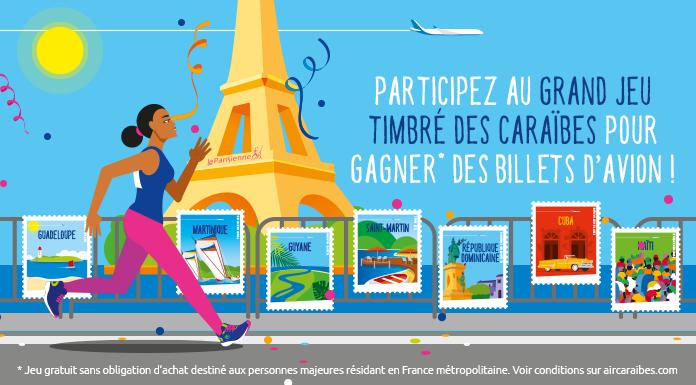 tx-jeu-la parisienne-Blog-696x385