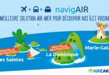 tx-navigair-Blog-air-caraibes