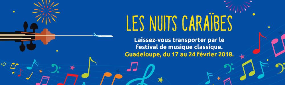 festival-Nuit-caraibes-air