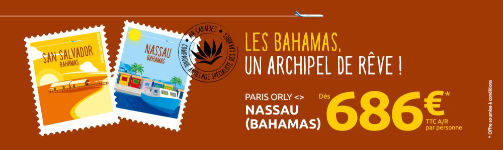 Nassau-Bahamas-air-caraibes