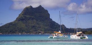 Que faire à Tahiti ?
