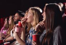 cinéma en Martinique