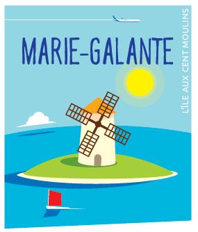 Visuel-Marie-Galante