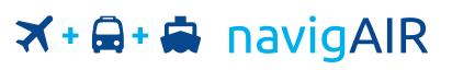 Visuel_NavigAir